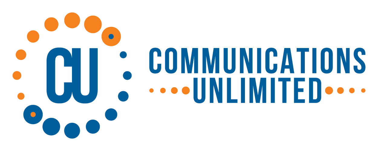 Communications Unlimited