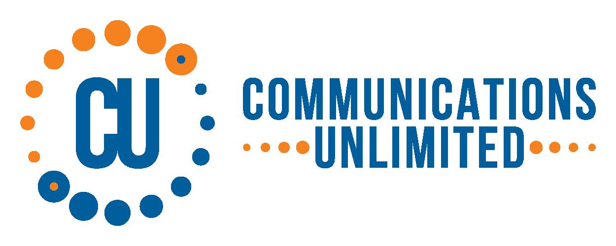 Communications Unlimited