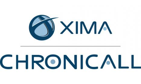 xima-chronical_logo